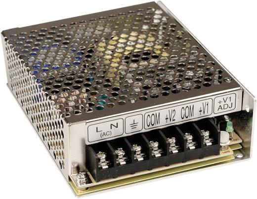 AC/DC-Netzteilbaustein, geschlossen Mean Well RD-65A 66 W