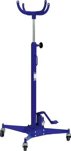 Hydraulischer Getriebeheber 300 kg Kunzer WK 4010