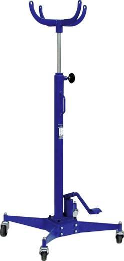 Hydraulischer Getriebeheber 600 kg Kunzer WK 4060