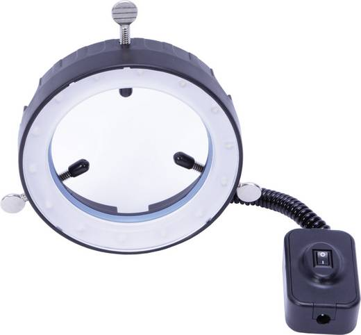 Leuchtenring fürTisch- u. Säulenbohrmaschinen Kunzer 7LRSB02