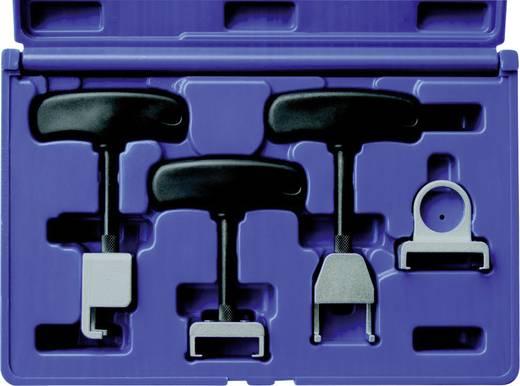 Zündspulenwerkzeug, 4-teilig Kunzer 7ZSW04