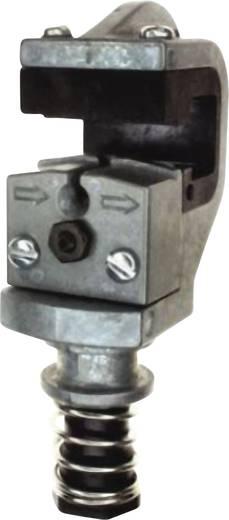 Werkzeugkopf für Handcrimpzange AMPLIMITE HD-20 (HDE-20) TE Connectivity Inhalt: 1 St.