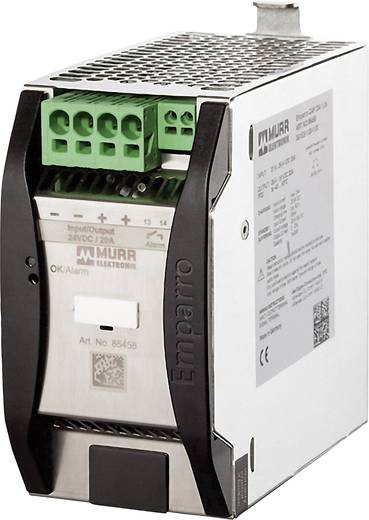 Energiespeicher Murr Elektronik Emparr85458