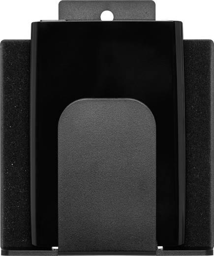 Externe Festplatte 6.35 cm (2.5 Zoll) 1 TB Verbatim Stor'n Go USB 3.0