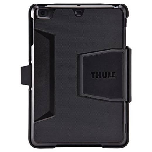thule ipad cover tasche bookcase passend f r apple. Black Bedroom Furniture Sets. Home Design Ideas
