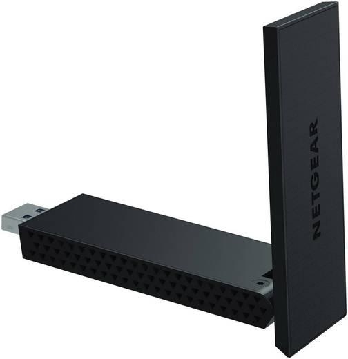 WLAN Stick USB 3.0 1.2 Gbit/s Netgear A6210