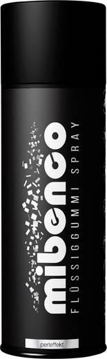 mibenco Flüssiggummi-Spray Farbe Perleffekt (matt) 71420031 400 ml