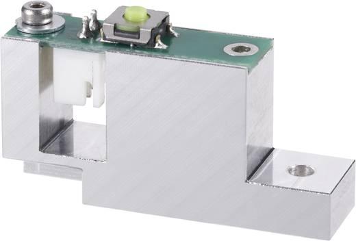 Set Z-Anschlag unten für Fräse/Gravur Passend für: renkforce RF1000, renkforce RF2000