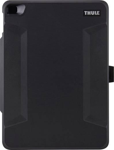 iPad Cover / Tasche Thule BookCase Passend für Apple-Modell: iPad Air 2 Schwarz