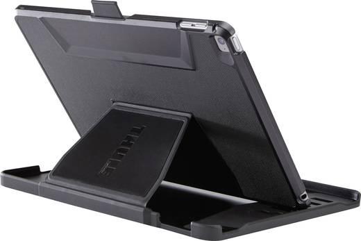 iPad Cover / Tasche Thule BookCase Passend für Apple-Modell: iPad Air 2