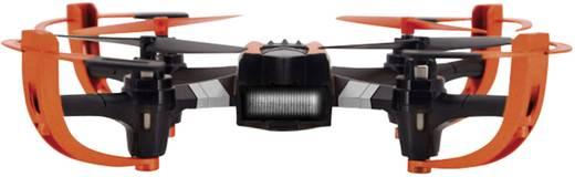 ACME zoopa Q155 roonin Quadrocopter RtF Einsteiger