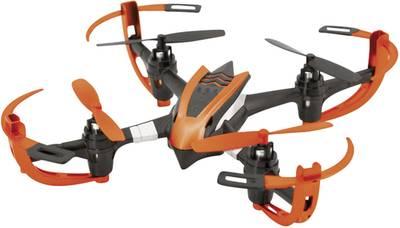 Quadricottero ACME zoopa Q155 roonin RtF Principianti