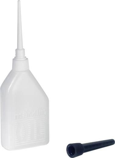 Märklin 07149 Getriebelager Spezialöl 10 ml