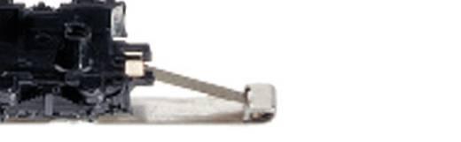 H0 Modellbahn-Schleifer AC Märklin 07183