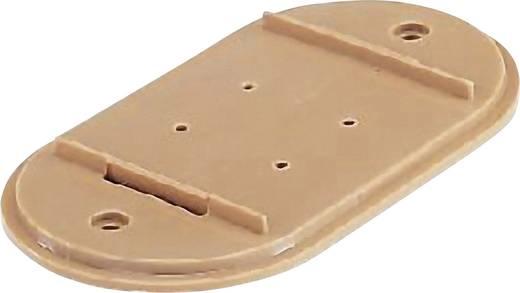 H0 Unterlegplatte H0 Märklin C-Gleis (mit Bettung), H0 Märklin K-Gleis (ohne Bettung), H0 Trix C-Gleis Märklin 07250