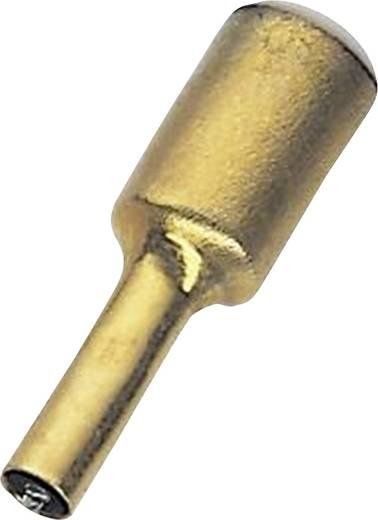 H0 Dampfgenerator Märklin 072270 1 St.