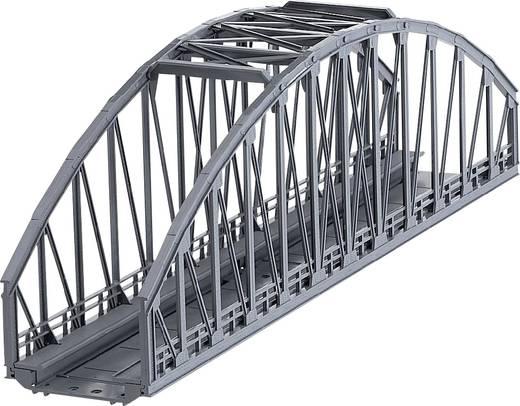 Märklin 074636 H0 Bogenbrücke