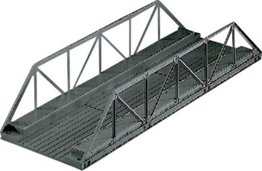 G Eisenbahnbrücke 1gleisig G LGB Gleis LGB L50600