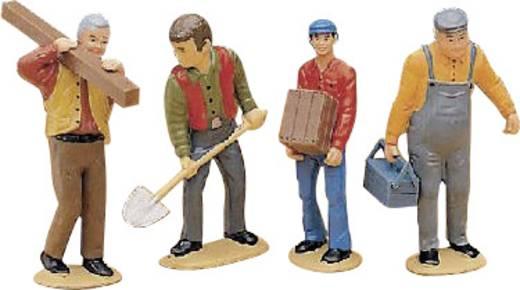 LGB L51430 G Figuren Arbeiter