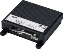 Module de programmation de décodeur pour PC LGB L55045 DCC kit prêt à l'emploi