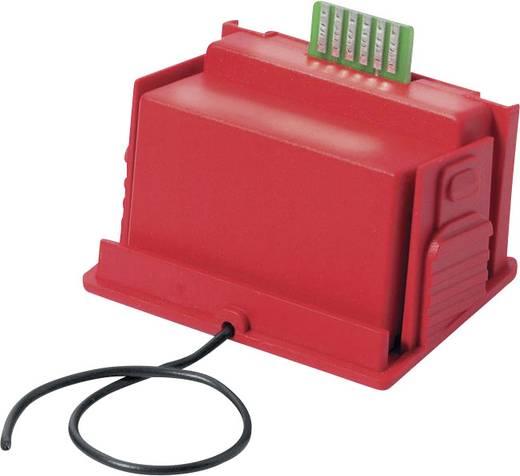 RC-Sender Fertigbaustein DCC LGB L55050