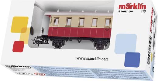 Märklin Start up 4107 H0 Personenwagen
