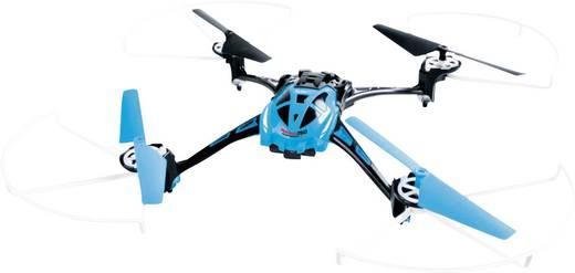 XciteRC Rocket 250 3D Quadrocopter RtF Kameraflug