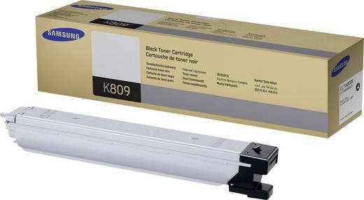 Samsung Toner CLT-K809S CLT-K809S/ELS Original Schwarz 20000 Seiten