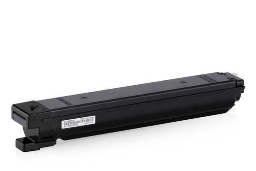Samsung Toner CLT-C809S CLT-C809S/ELS Original Cyan 15000 Seiten