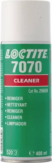 LOCTITE® 7070 Reiniger und Entfetter 88432 400 ml