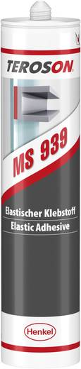 Teroson MS 939 GY CR Kleber Farbe Grau 1846007 290 ml