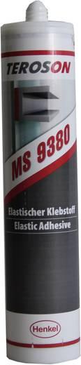 Teroson MS 9380 WH CR Klebe- und Dichtmasse 1845176 290 ml