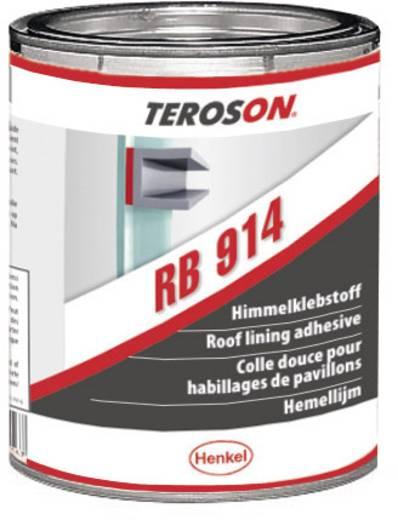 Teroson RB 914 Kontaktkleber 105548 680 g