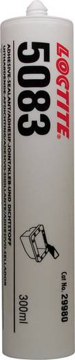 LOCTITE® 5083 Silikon Farbe Transluzent 111548 300 ml