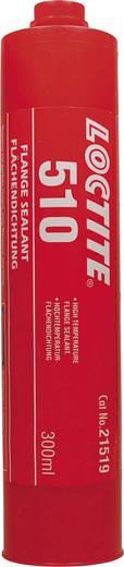LOCTITE® 510 Flächendichtung 135325 300 ml