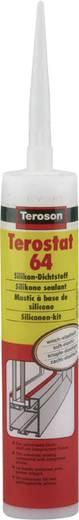 Teroson Terostat 64 Dichtmasse 142156 310 ml