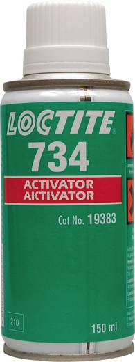 LOCTITE® 734 Aktivator 142468 150 ml