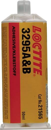 LOCTITE® AA 3295 Zwei-Komponentenkleber 142482 50 ml