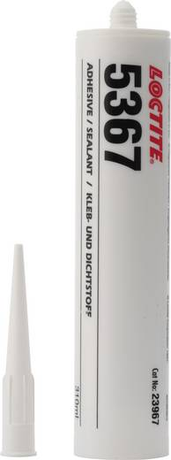 LOCTITE® 5367 Klebe- und Dichtmasse Farbe Weiß 142493 310 ml