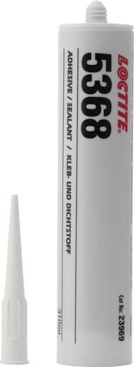 LOCTITE® 5368 Klebe- und Dichtmasse Farbe Schwarz 142495 310 ml