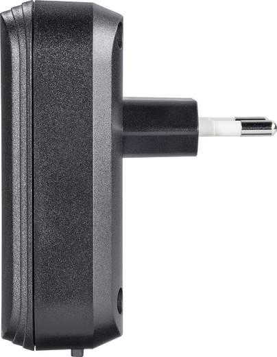 Renkforce PL500D duo Powerline Starter Kit 500 MBit/s