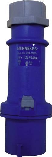 CEE-CARA Stecker 16 A 3polig 230 V MENNEKES Pro Top 148A