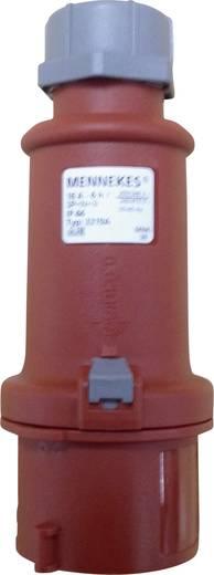 MENNEKES ProTop 3319A CEE Phasenwender 16 A 5polig 400 V