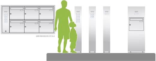 Türsprechanlage Türsprechanlagen-Modul m-e modern-electronics 40946