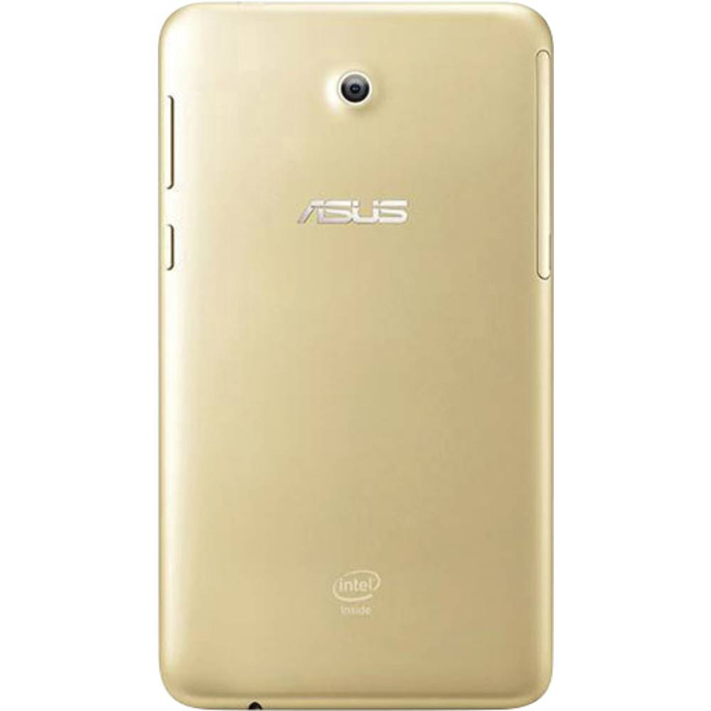 asus fonepad 8 android tablet smartphone 20 3 cm 8 zoll. Black Bedroom Furniture Sets. Home Design Ideas