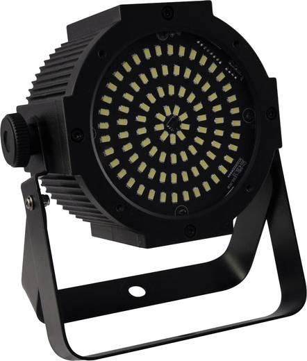 DMX LED-Stoboskop Eurolite SLS-90-strobe SMD 5630 Anzahl LEDs:90
