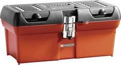 Kufr na nářadí Facom BP.C16, 411 x 199 x 185 mm