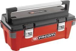 Kufr na nářadí Facom BP.C20, 502 x 268 x 273 mm