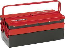 Box na nářadí Facom BT.11GPB, (d x š x v) 470 x 220 x 215 mm, Ocelový plechHmotnost, 5000 g