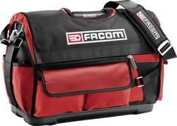 """Taška na nářadí 20"""" Facom BS.T20PB, 51 x 22 x 37 cm"""